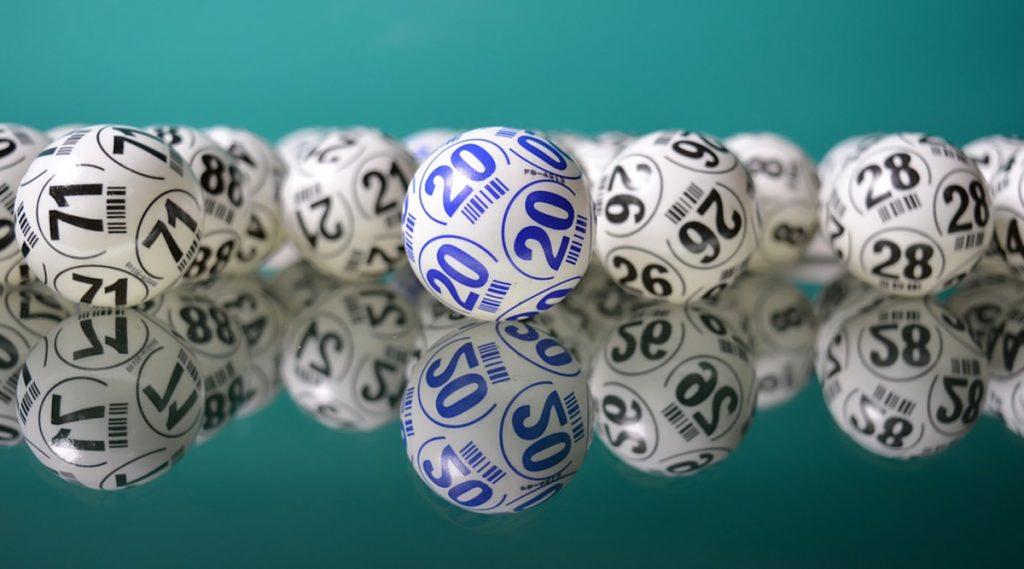 26 September Lottery Sambad Result: ভাগ্য ফেরাতে লটারি কেটেছেন? ফলাফল জানুন অনলাইনে