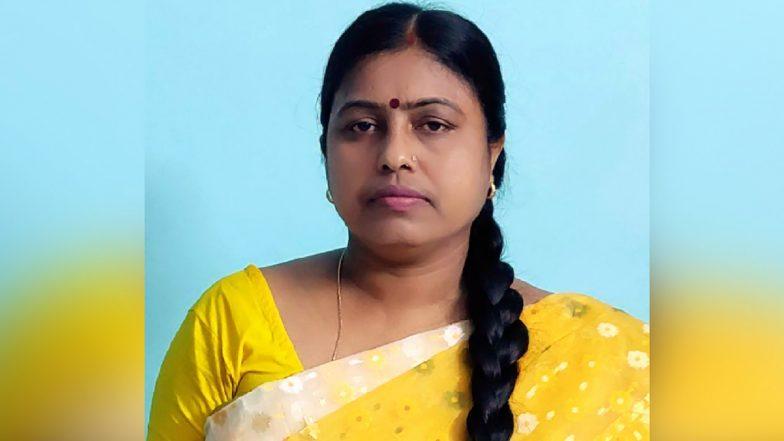 Kolkata: করোনা আক্রান্ত স্বরুপনগরের তৃণমূল বিধায়ক বীণা মণ্ডল