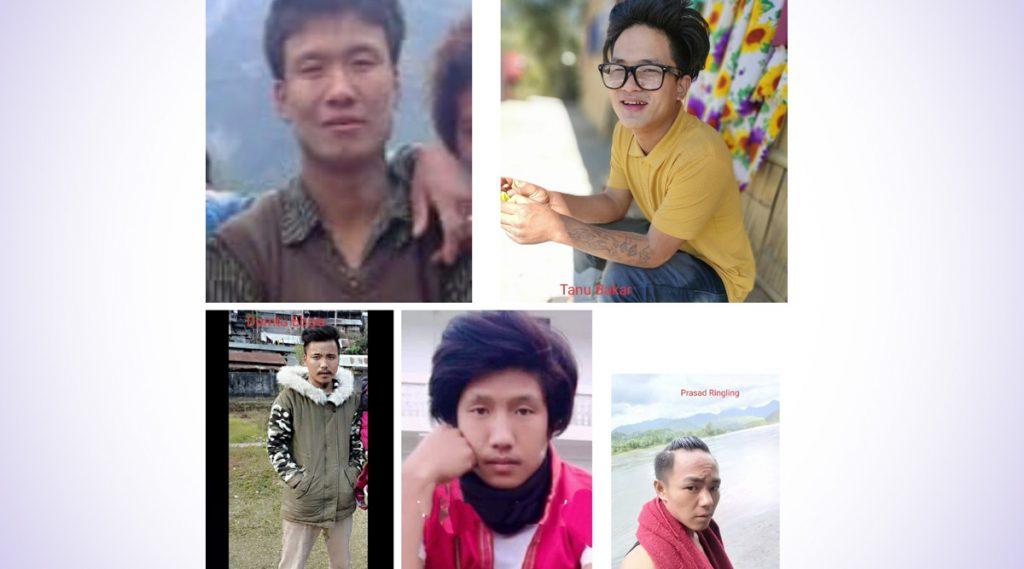 China Hands Over 5 Missing Men: অরুণাচলের ৫ নিখোঁজ যুবককে ভারতীয় সেনার হাতে তুলে দিল চিন