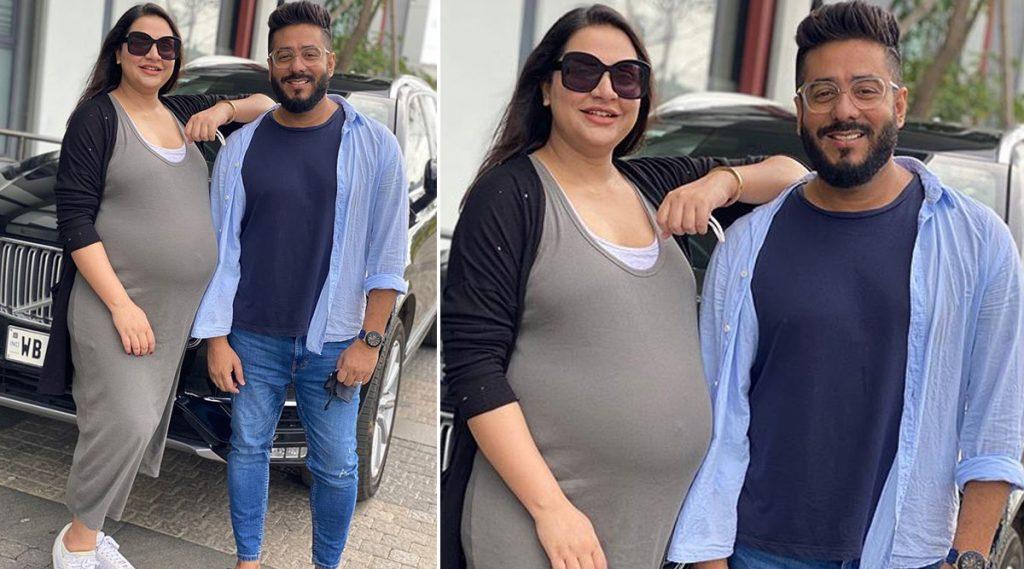 Raj Chakraborty-Subhashree Blessed with a Baby Boy: রাজের পরিবারে এল নতুন সদস্য, মা হলেন শুভশ্রী
