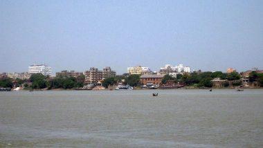 Cruise Ride: কলকাতায় ১ অক্টোবর থেকে চালু হচ্ছে গঙ্গা ভ্রমণের সঙ্গে 'হেরিটেজ ক্রুজ রাইড'
