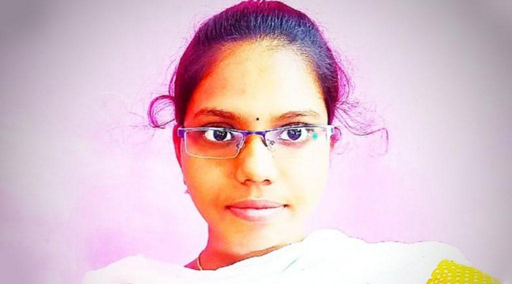 NEET Aspirant Dies by Suicide: পরীক্ষার আগেই আত্মঘাতী নিট পরীক্ষার্থী, সুইসাইড নোটে লেখা 'আমি ক্লান্ত'