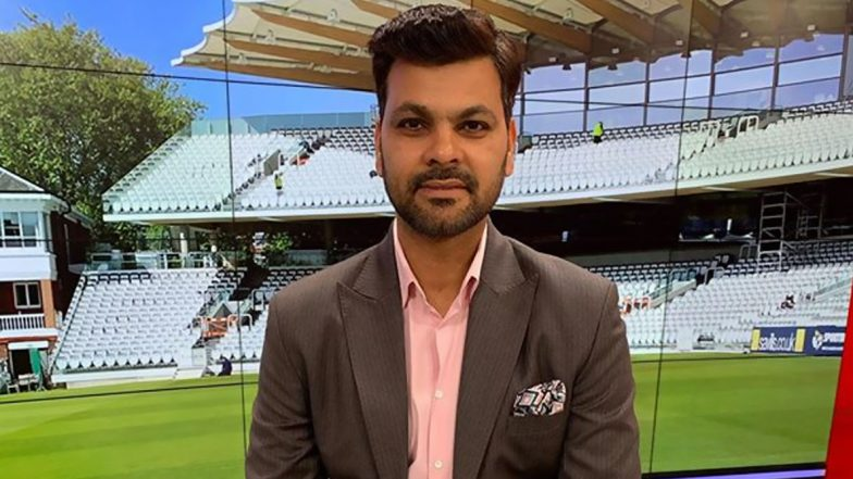 R P Singh Becomes Father: বাবা হলেন ভারতীয় দলের প্রাক্তন ক্রিকেটার আরপি সিং