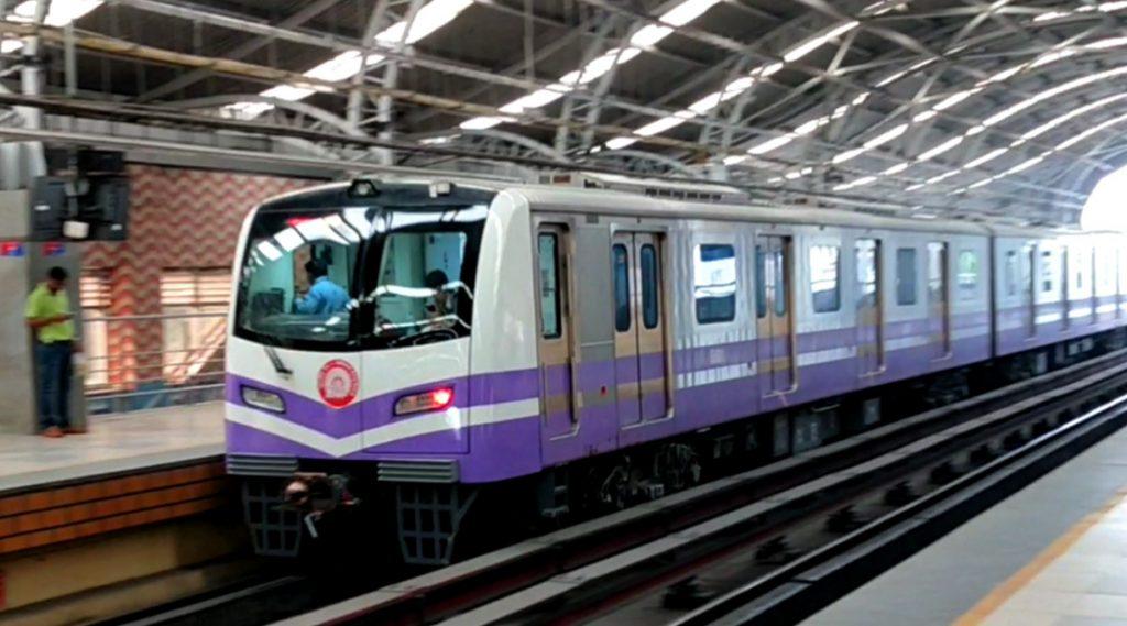 Kolkata Metro: সেপ্টেম্বরের মাঝামাঝিতেই শহরে চলবে মেট্রো, যাত্রা সুরক্ষিত করতে কী কী ব্যবস্থা গ্রহণ করা হচ্ছে? জানুন বিস্তারিত