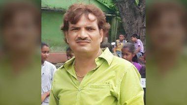 Bidhan Upadhyay Tests Corona Positive: করোনা আক্রান্ত বারাবনির তৃণমূল বিধায়ক বিধান উপাধ্যায়