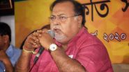 Kolkata: ২০২১ সালে ৩০-৩৫ শতাংশ কমছে মাধ্যমিক ও উচ্চমাধ্যমিকের সিলেবাস, জানালেন শিক্ষামন্ত্রী