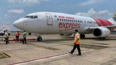 Air India: বিমানে চড়েছেন ২ করোনা রোগী, ১৫ দিনের জন্য বাতিল ভারত-দুবাই উড়ান পরিষেবা