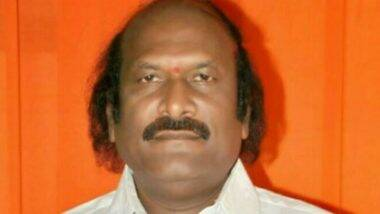 Ashok Gasti Dies of COVID-19: করোনা থাবায় মৃত্যু বিজেপির রাজ্যসভার সাংসদ অশোক গাস্তির