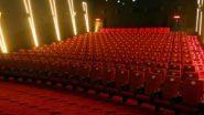 Cinema Halls: সিনেমা হল, মাল্টিপ্লেক্স খুললেও আগামী ৩০ দিনে হলমুখো হতে ইচ্ছুক মাত্র ৭ শতাংশ