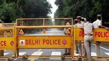 Weekend Curfew In Delhi: করোনা পরিস্থিতি উদ্বেগের, দিল্লিতে সাপ্তাহিক কারফিউ জারির সিদ্ধান্ত কেজরিওয়ালের