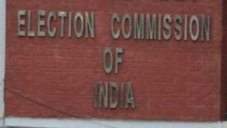 Bihar Assembly Elections 2020: বিহার বিধানসভা নির্বাচনের ঢাকে কাঠি পড়ল, শুক্রবার নির্ঘন্ট ঘোষণায় নির্বাচন কমিশন