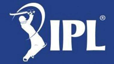 Twitter Launches Emojis of IPL Teams: আইপিএলের টিমগুলির জন্য ৬ টি ভাষায় ইমোজি নিয়ে এল টুইটার, দেখুন ভিডিয়ো