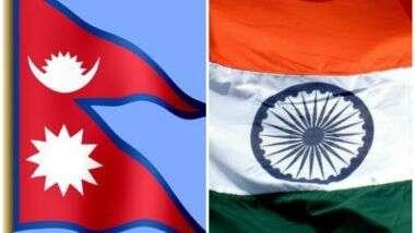 Nepal Claims Dehradun & Nainital as Part of Its Own Country: উত্তরাখণ্ডের নৈনিতাল ও দেরাদুনকে এবার নিজেদের ভূখণ্ড বলে দাবি করল নেপাল