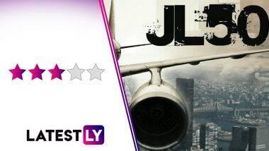 JL 50 Series Review: বিমান দুর্ঘটনার সত্য উদঘাটন, অনেকদিন পর চেনা ছন্দে অভয় দেওল