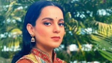 Kangana Ranaut Moves To Bombay HC: বম্বে হাইকোর্টে হত্যে দিয়েছেন কঙ্গনা রাউত, কেন জানেন?