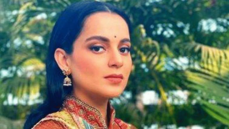 Kangana Ranaut: মুম্বইতে আসছেন কঙ্গনা, অভিনেত্রীর জন্য ওয়াই প্লাস ক্যাটেগরির নিরাপত্তার বন্দোবস্ত স্বরাষ্ট্র মন্ত্রকের
