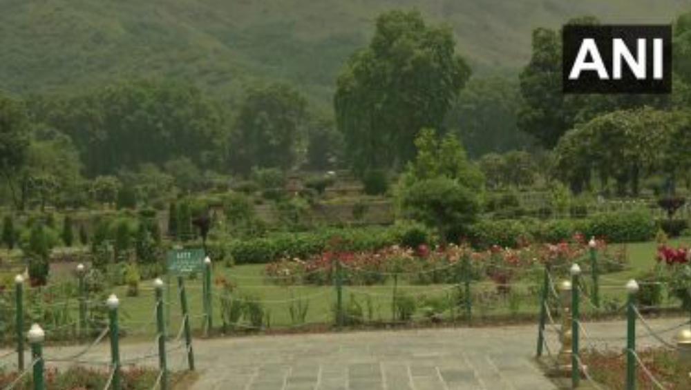 Mughal Garden: ইউনেস্কোর ওয়ার্ল্ড হেরিটেজ সাইটের তালিকায় এবার জম্মু ও কাশ্মীরের মুঘল উদ্যান