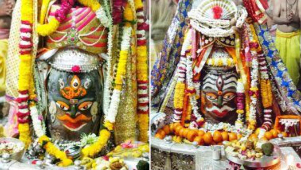 Mahakaleshwar Temple: সুপ্রিম রায়, মহাকালেশ্বর মন্দিরের শিবলিঙ্গ ছুঁতে পারবেন না পুণ্যার্থীরা