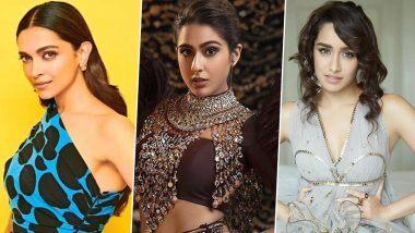 Bollywood Drug Probe: দীপিকা পাড়ুকোন, শ্রদ্ধা কাপুর, সারা আলি খানকে ক্লিনচিট দেওয়ার দাবি নস্যাৎ NCB-র