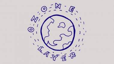 World Ozone Day 2020: বিশ্ব ওজন দিবস আজ, UV-রশ্মি থেকে পৃথিবীকে রক্ষা করা ওজন স্তর ব্যপক ক্ষতির মুখে