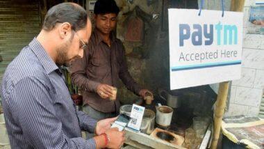 Paytm Is Back On Play Store: গুগল প্লে স্টোরে ফিরল পেমেন্ট অ্যাপ পেটিএম