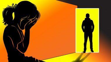 Kerala Shocker: কোভিড-১৯ জয়ী মহিলাকে ধর্ষণ চিকিৎসকের