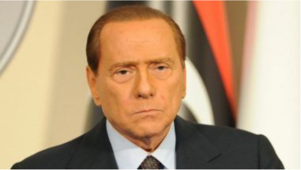 Silvio Berlusconi: করোনা আক্রান্ত ইটালির প্রাক্তন প্রধানমন্ত্রী সিলভিও বার্লুসকোনি, রয়েছেন হোম আইসোলেশনে