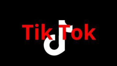 TikTok Rejects Microsoft: আমেরিকায় বাণিজ্যিক সঙ্গী হিসেবে মাইক্রোসফটকে বাতিল টিকটকের, প্রতিযোগিতার দৌড়ে এগিয়ে ওরাক্যাল