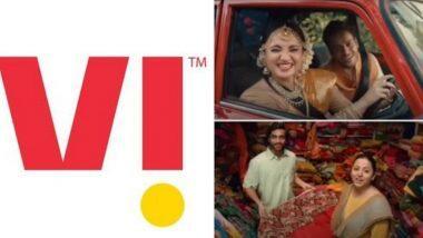 Vi New Video Ad Out: মুক্তি পেল 'ভিআই'-র রিব্র্যান্ডিং ভিডিও অ্যাড, নিরাশ নেটিজেনরা