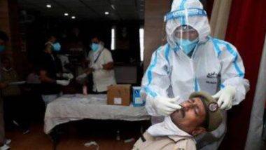 Coronavirus In Inida: ২৪ ঘণ্টায় করোনা আক্রান্ত ৭০,৪৯৬ জন, মৃত্যু ৯৬৪ জনের