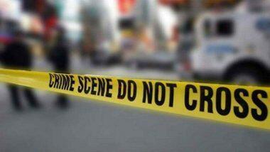 Mumbai Shocker: ভয়ঙ্কর! মায়ের মৃতদেহ ৯ মাস ধরে ঘরেই আগলে রাখল মেয়ে