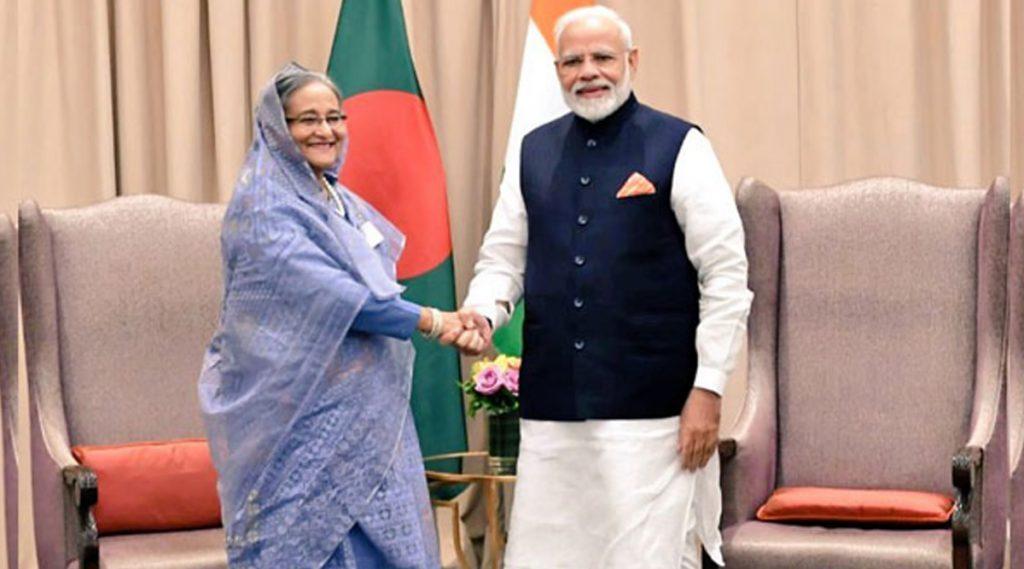Narendra Modi & Sheikh Hasina To Meet: আগামী ডিসেম্বরে হতে পারে নরেন্দ্র মোদি এবং শেখ হাসিনার বৈঠক