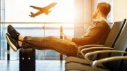 India's First In-Flight Services: ২০ হাজার ফিট উচ্চতায় 4G পরিষেবা ব্যবহারের সুযোগ দিচ্ছে JIO