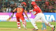 RCB vs KXIP, IPL 2020 Live Streaming: কোথায় ও কখন দেখা যাবে রয়্যাল চ্যালেঞ্জার্স ব্যাঙ্গালোর বনাম কিংস ইলেভেন পঞ্জাব ম্যাচের সরাসরি সম্প্রচার?