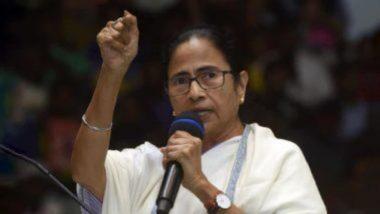 Mamata Banerjee: 'দাঙ্গা করে রাজ্যে অশান্তি বাঁধাচ্ছে বিজেপি', বোলপুরে বিস্ফোরক মমতা ব্যানার্জি
