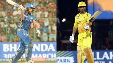 Mumbai Indians vs Chennai Super Kings Head-to-Head Record: আজ আইপিএল-র উদ্বোধনী ম্যাচে মুম্বই ইন্ডিয়ান্স বনাম চেন্নাই সুপার কিংস, এক নজরে দুই দলের পরিসংখ্যান