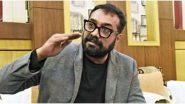 Anurag Kashyap: তেলুগু অভিনেত্রীর করা যৌন হেনস্থার অভিযোগ 'ভিত্তিহীন' বলে দাবি করলেন অনুরাগ কাশ্যপ