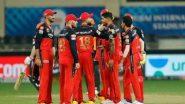 IPL 2021 Live Streaming: সানডে ব্লকবাস্টারে আজ বিরাট কোহলি বনাম রোহিত শর্মা দ্বৈরথ , কীভাবে কখন দেখবেন RCB VS MI ম্যাচ