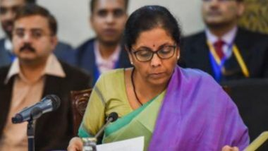 CAG Report On GST Compensation Cess: জিএসটি-র ক্ষতিপূরণের অর্থ অন্যত্র ব্যবহার করে আইন ভেঙেছে মোদি সরকার, চাঞ্চল্যকর রিপোর্ট ক্যাগের