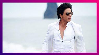 Shahrukh Khan Birthday: শাহরুখ খানের সেরা ৫ সিনেমা, দেখে নেওয়া যাক একঝলকে