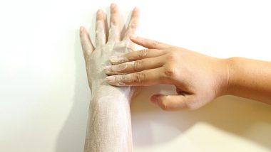 Skin Care Tips For Men before Durga Puja 2020: পুজোর আগে ত্বক একেবারে শুষ্ক হয়ে ট্যান পড়েছে? ছেলেদের জন্য রইল প্রি-পুজো স্কিন কেয়ার টিপস