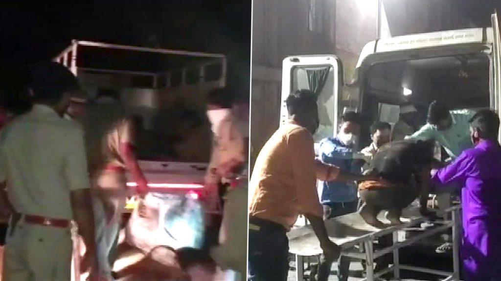 Uttar Pradesh Accident: উত্তরপ্রদেশের পিলিভিটে বাস ও গাড়ি সংঘর্ষে মৃত ৭, আহত ৩২