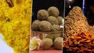 Laxmi Puja 2020: লক্ষ্মী পুজোয় বিশেষ ভোগ, কী কী রাঁধবেন?