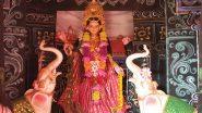 Laxmi Puja 2020: জেনে নিন কোজাগরী লক্ষ্মী পুজো ২০২০-র তারিখ, নির্ঘণ্ট এবং তাৎপর্য
