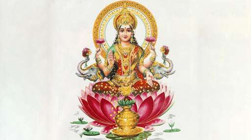 Bengali Lakshmi Puja 2020 Auspicious Rituals: মা লক্ষ্মীকে কীভাবে সন্তুষ্ট করে বাড়িতে সৌভাগ্য বয়ে আনবেন? জেনে নিন