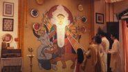 Asian Paints Ad Of Mini's 'Pujo At home': 'দুগ্গা এল ঘরে', এশিয়ান পেইন্টস শারদ সম্মানের বিজ্ঞাপনে মন ভরল বাঙালির