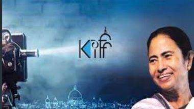 KIFF 2021: ১০০ শতাংশ আসন নিয়েই শুরু হবে ২৬-তম কলকাতা আন্তর্জাতিক চলচ্চিত্র উৎসব, উদ্বোধনের দিন ঘোষণা মুখ্যমন্ত্রী মমতা ব্যানার্জির
