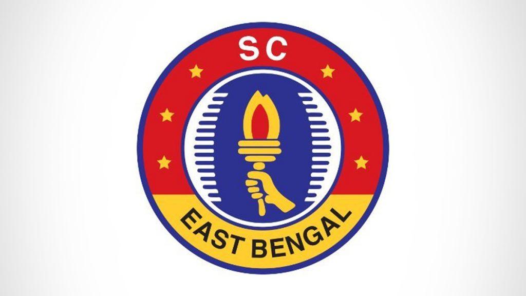 East Bengal New Logo: নতুন লোগোয় ইস্টবেঙ্গল, বদলে গেল নামও; নতুনভাবে আইএসএলে নামছে ইস্টবেঙ্গল