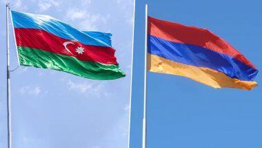 Armenia, Azerbaijan Agree To Ceasefire: রাশিয়ার হস্তক্ষেপে যুদ্ধবিরতিতে রাজি আর্মিনিয়া ও আজারবাইজান