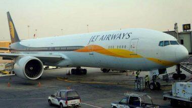 Jet Airways: আবারও আকাশে উড়বে, জেট এয়ারওয়েজ কিনল ক্যালরক ক্যাপিটাল-মুরারি লাল জালান কনসোর্টিয়াম